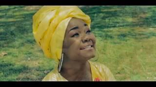 Marlen   Filho Official Music Video HD MOZAMBIQUE BEST VIDEOS
