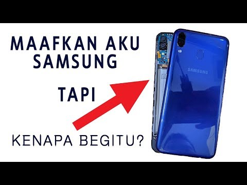 samsung-m20-review-indonesia
