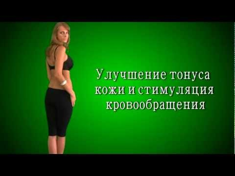 Белье для похудения SLIM.  www.self-ru.com