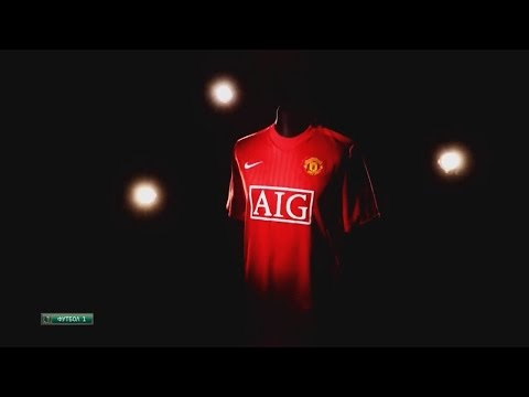 Cristiano Ronaldo - Manchester United Icon | Official Documentary 2015 [ENG/RUS] | HD