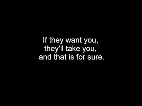Tegan and Sara - Love Type Thing (Lyrics)