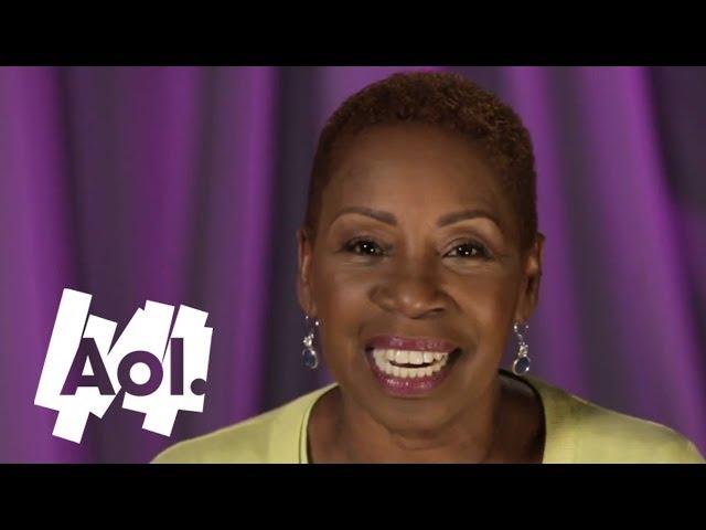 Iyanla Vanzant:  Three Keys To Successful Co parenting