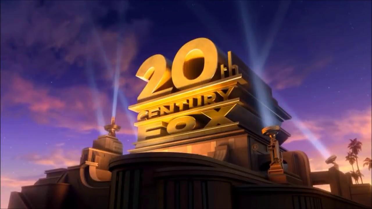 Twenty Century Fox