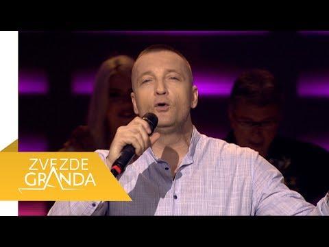 Bata Zdravkovic - Prvenac - ZG Specijal 39 - (TV Prva 25.06.2017.)