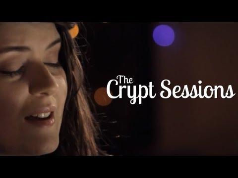 Charlene Soraia - Daffodils // The Crypt Sessions