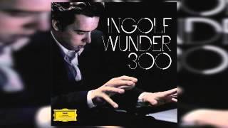 Gambar cover Ingolf Wunder - Koczalski / Valse fantastique