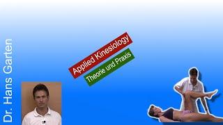 Video Kinesiology - anschaulichj demonstriert download MP3, 3GP, MP4, WEBM, AVI, FLV Juli 2018