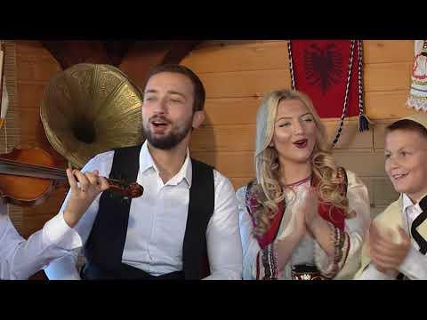NEXHAT & VALON SUMA - SOFRA FESTIVE 2018