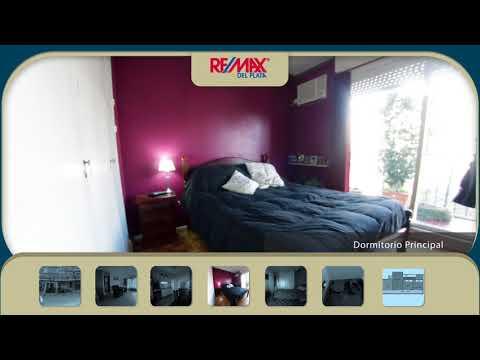 Multimedia inmobiliaria foto y video para venta y alquiler
