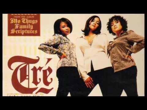 Tre' ft. Krayzie Bone - Take Your Time