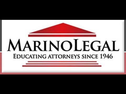 Auto Litigation and the No Fault Statute - Leo Shalit, Esq.