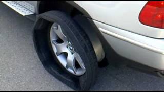 видео Bridgestone Turanza ER33