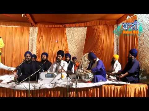 Bhai-Chamanpreet-Singhji-Delhi-Wale-Kalgidhar-Kirtani-Jatha-At-South-Moti-Bagh-On-03-June-2016