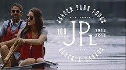 Fairmont Jasper Park Lodge - The Summer Experience