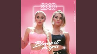 Download Blame It on You Mp3 and Videos