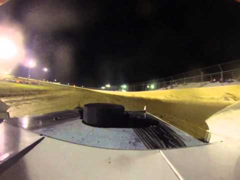JCR CLAYHILL MOTORSPORTS PARK 7-5-2014