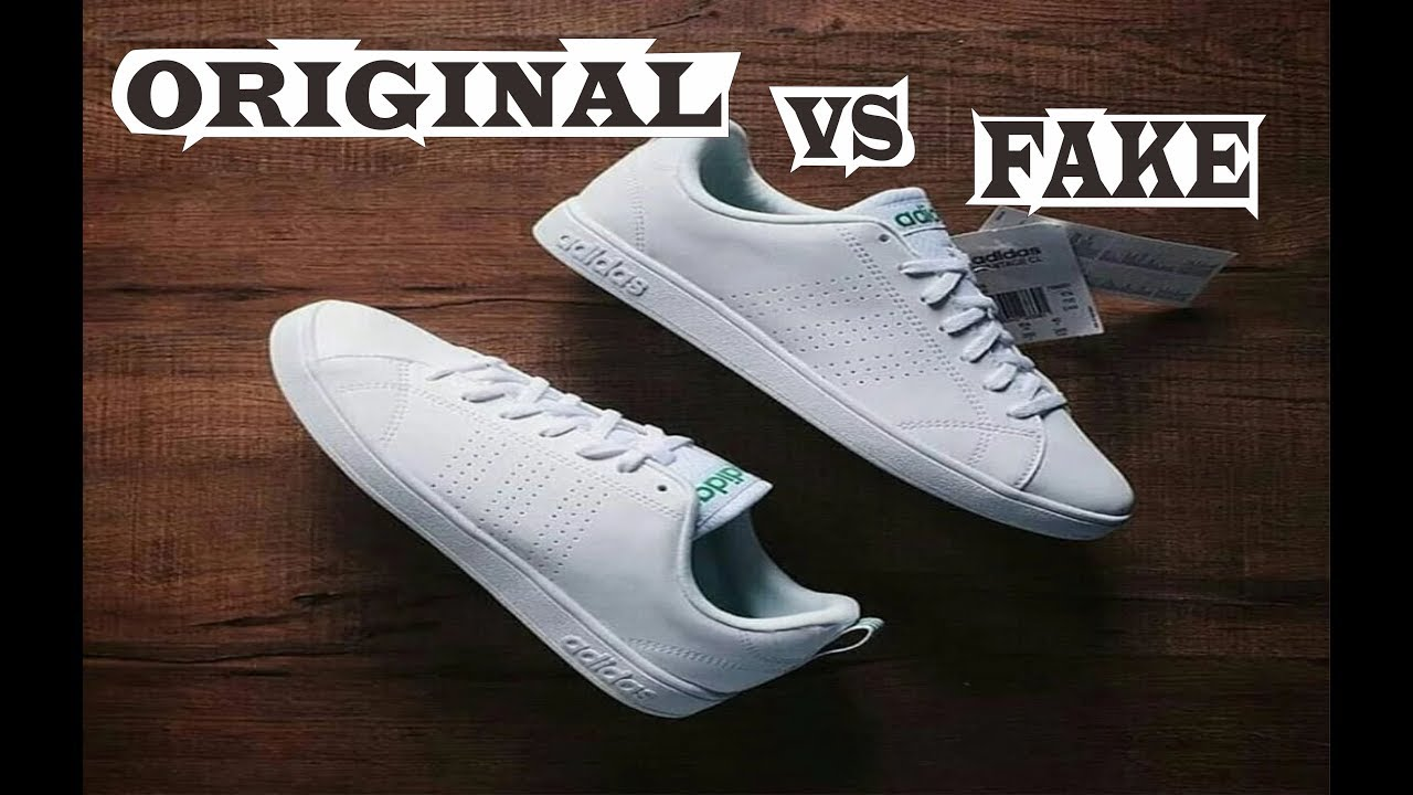adidas neo original Off 58% nutechproducts.in
