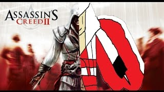 Top Peor A Mejor Assassins Creed