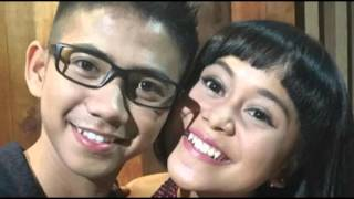 Video RizkiRidho salsha lesti kembalilah padaku download MP3, 3GP, MP4, WEBM, AVI, FLV Januari 2018