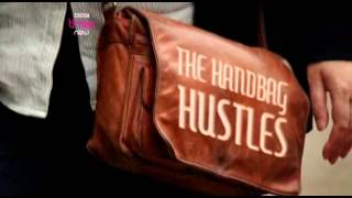 The Real Hustle Series 6 Episode 6