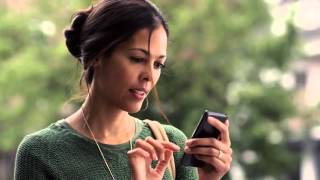 Using MasterPass by MasterCard to Shop Online