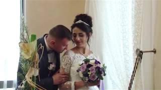 Весільний кліп Лішня Амур відеозйомка весіль Дрогобич Борислав Трускавець