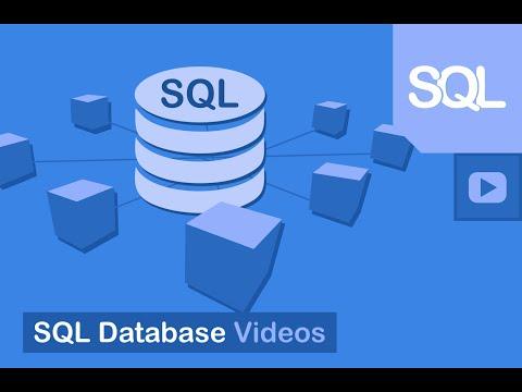 sql-database-testing-tutorial---day-01