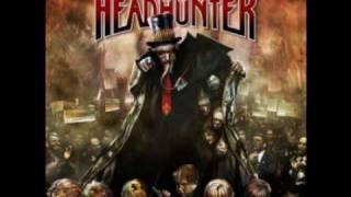 Headhunter - 18 and life