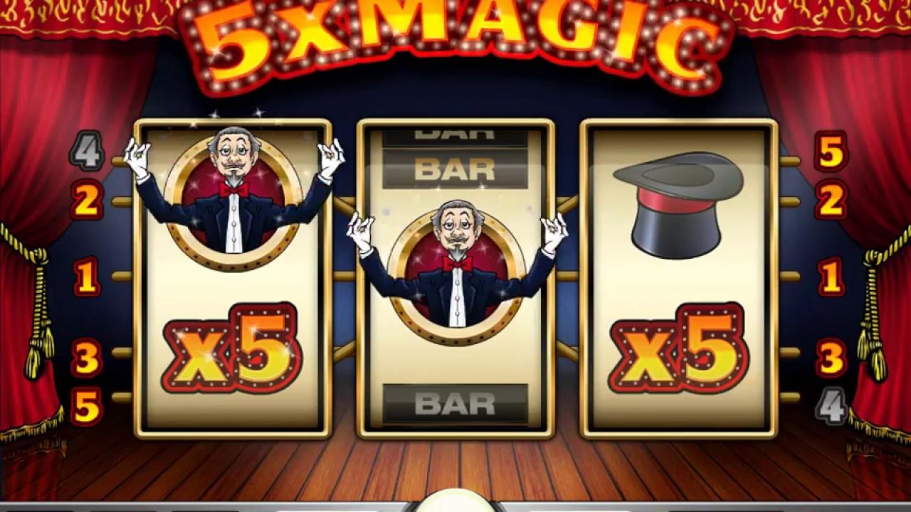 Онлайн игры в дурака на деньги