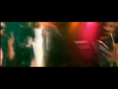 Dizzee Rascal - Pussyole [ Oldskool ]     (Lyrics)