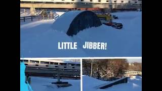 12/7/18 Little Jibber Refresh!