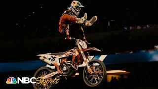 supercross-round-13-at-houston-extended-highlights-33019-motorsports-on-nbc
