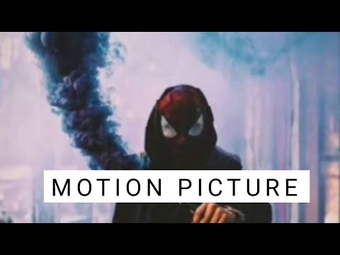 How To Create   Motion Picture   In Android   For Instagram