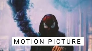 How To Create | Motion Picture | In Android | For Instagram