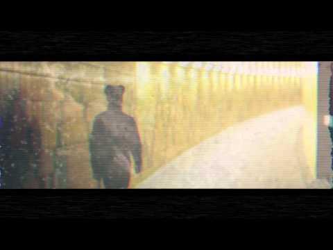 Frank Ocean - Swim Good [Distinction Refix] - Music Video