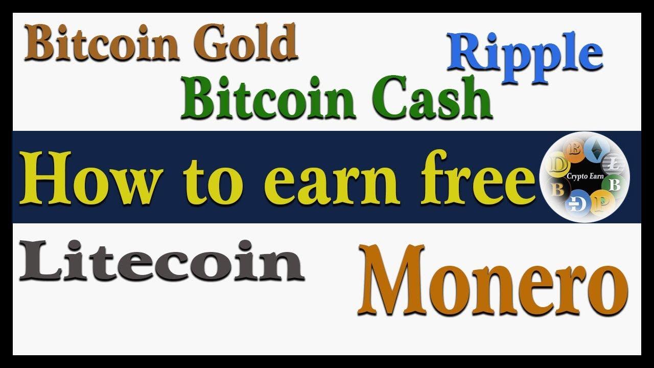 bitcoin investavimo svetain)