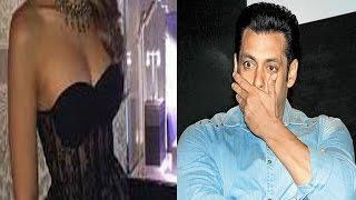 OMG… अब इनके लिए सलमान का गुस्सा सातवें आसमान पर, वजह कर देगी हैरान | Salman Khan Loses Temper