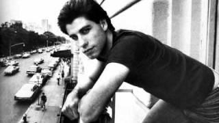 john travolta   -   I don
