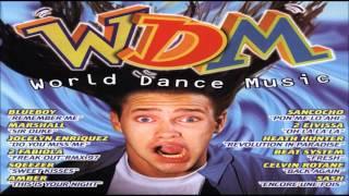 Baixar Wdm   World Dance Music