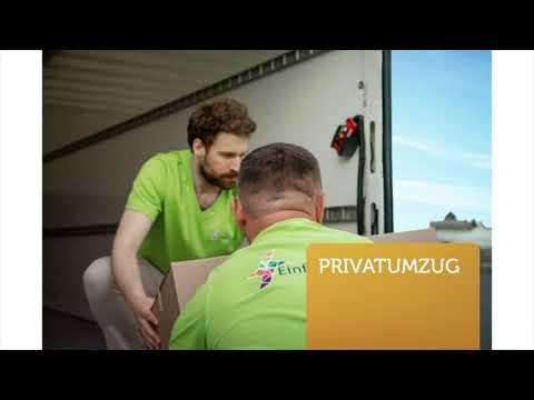 Einfach-Umzug Transportunternehmen im Leverkusen