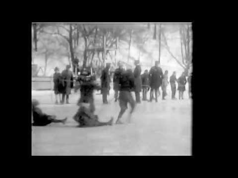 full-ice-carnival-film-(milwaukee-recreation-archives)