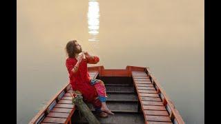 Kartikeya Vashist - Memoirs Of Love - Raga Desh