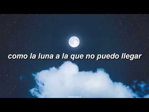 IU - Dear Moon (Sub Español)