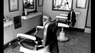 Starkey Cetera Barbershop