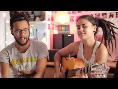 Marília Mendonça - Eu sei de Cor - Verso de Nós