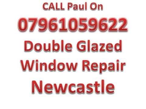 Window Glass Repair Newcastle Call 07961059622 Glass Window Repair Newcastle