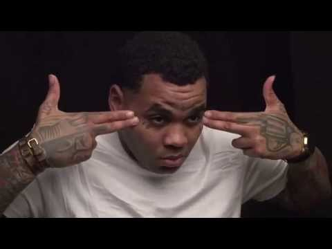 Kevin Gates #iDGT Vlog In New York