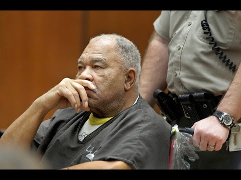 Serial killer linked to 90 murders confesses to 1979 homicide of Columbus woman