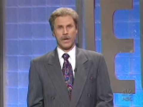 Contestant Zone | Jeopardy.com