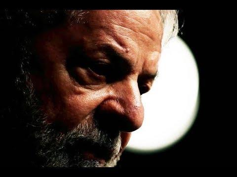 Nem Lula merece dividir a cela com Suplicy